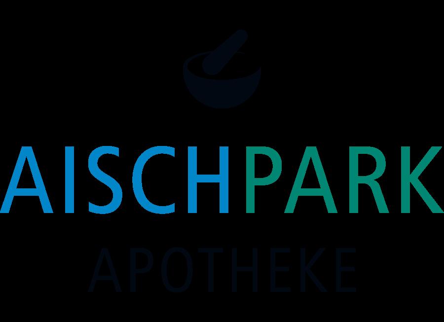 AISCHPARK APOTHEKE